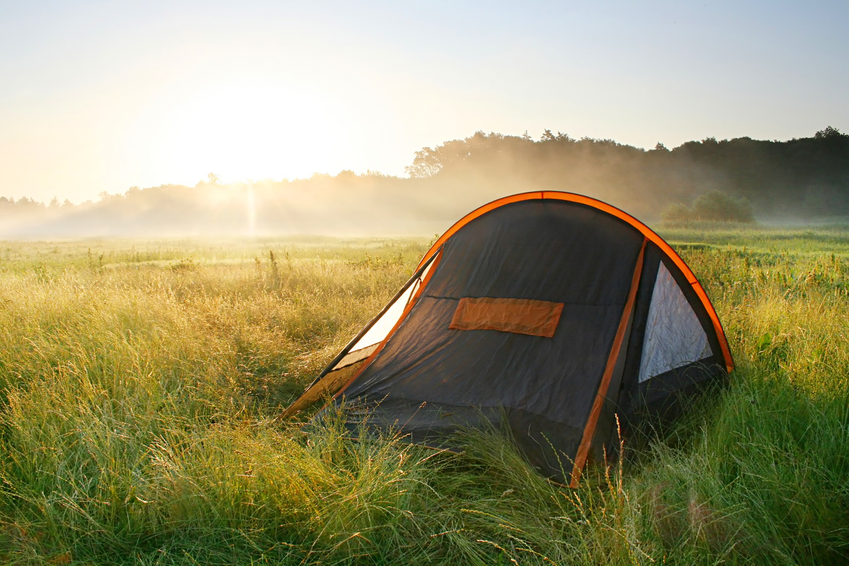 photodune-576217-tent-m