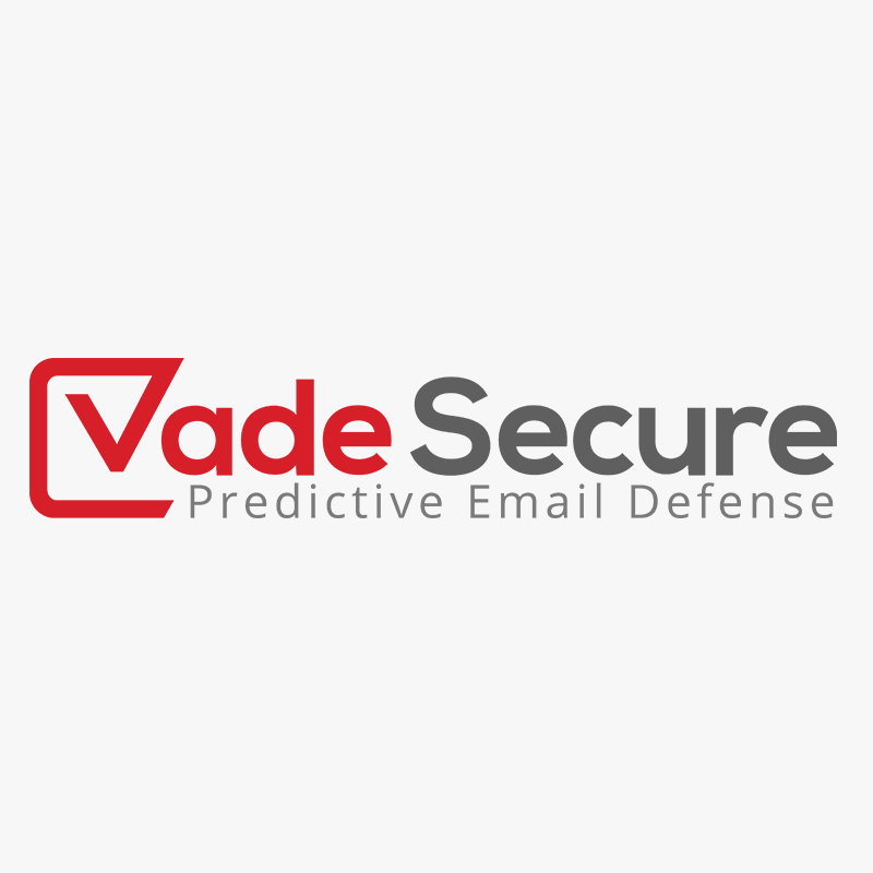 Solution De Remplacement De « F-Secure Protection Service For Email »