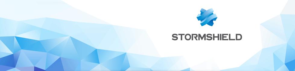 Tactil Conseils Devient Partenaire Gold Stormshield Network Security