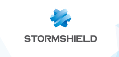 Stormshield Security Network