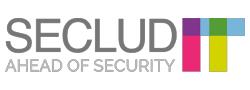 Logo-SecludIt