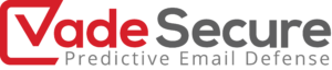 VadeSecure_Logo-300×64