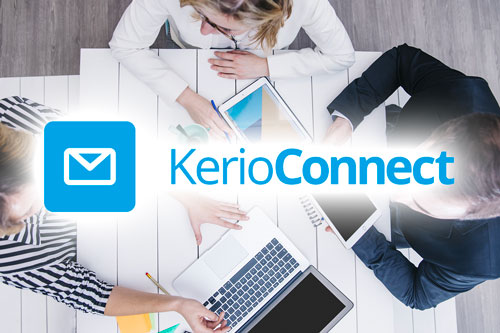 kerio-connect-situation