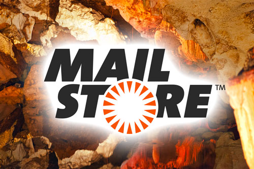 mailstore-situation