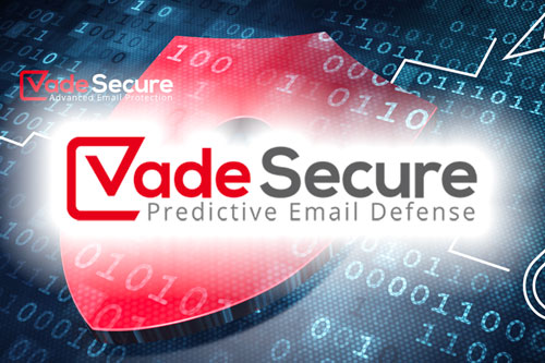 vadesecure3