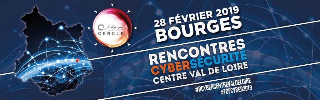 Tour De France De La Cybersécurité 2019