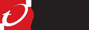 TM_logo_red_2c_300x101